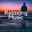 Brenda Evora Relaxing Music