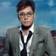 Alan Tam Xing Ye De Hu Huan