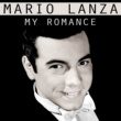 Mario Lanza I'll Walk With God