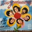 Los Graduados Uruguay Flor de un Día