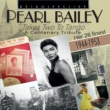 Pearl Bailey Tess's Torch Song
