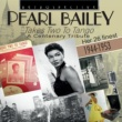 Pearl Bailey He Didn't Ask Me