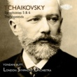 London Symphony Orchestra Symphony No. 5 in E Minor, Op. 64: III. Valse: Allegro moderato