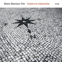 ボボ・ステンソン・トリオ Contra La Indecisión
