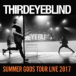 Third Eye Blind Weightless (Intro) (Live)
