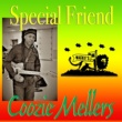 Coozie Mellers Special Friend