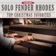 Solo Sounds/Rob Arthur