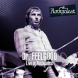 Dr Feelgood Live at Rockpalast