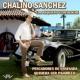 Chalino Sanchez Pescadores de Ensenada Quisiera Ser Pajarillo
