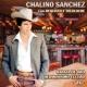 Chalino Sanchez Baraja de Oro Hermosisimo Lucero