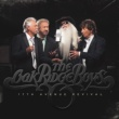The Oak Ridge Boys A Brand New Star (Up in Heaven Tonight)