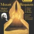 Ensemble Vocal et Instrumental de Lausanne&Michel Corboz