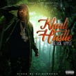 Khali Hustle 9 Milly Thang