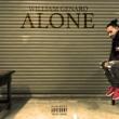 William Genaro Alone