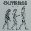 OUTRAGE 24-7