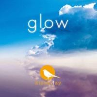 キセキレイ glow