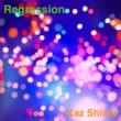 Kaz Shima Regression
