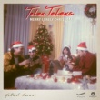 Telex Telexs Merry Lonely Christmas
