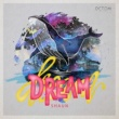 SHAUN Dream
