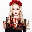 Anna Bergendahl Broken Melody