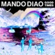 Mando Diao Good Times (Remix EP)
