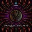 Spinal Fusion,Hypnocoustics&Spinal Fusion & Hypnocoustics Enigma