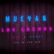 Lore y Roque Me Gusta&Lea In The Mix Muevan las Cachas