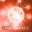 Music Atom Cool Track (Dub Mix)