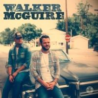 Walker McGuire Walker McGuire