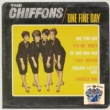 The Chiffons One Fine Day
