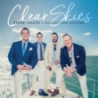 Ernie Haase & Signature Sound Clear Skies