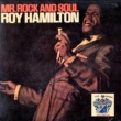Roy Hamilton Blowtop Blues