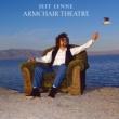 Jeff Lynne Armchair Theatre