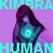 Kimbra Human