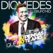 Diomedes & El Grupo Mío Si Tu Piensas Que No Te Amo