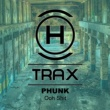 Phunk Ooh Shit (Original Mix)