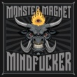 Monster Magnet Rocket Freak