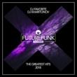 DJ Favorite&DJ Kharitonov Suggestion