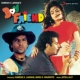 Jatin-Lalit/Kumar Sanu/Kavita Krishnamurthy I Am Your Boy Friend