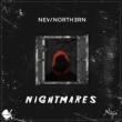 New Northern Nightmares