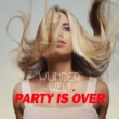 Wunderwelt Party Is Over