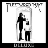 Fleetwood Mac Blue Letter (Early Take)