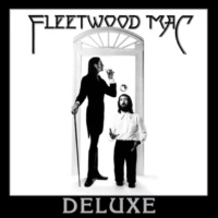 Fleetwood Mac Warm Ways (Early Take)