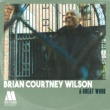 Brian Courtney Wilson A Great Work