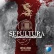 セパルトゥラ