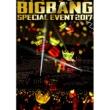 BIGBANG BIGBANG SPECIAL EVENT 2017