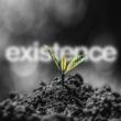 Deorro Existence