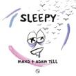 MaXD&Adam Tell Sleepy