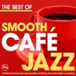 Chet Baker The Best of Smooth Cafe Jazz - Chilled Grooves for Lazy Sunday Chilling and Late Night Lounging