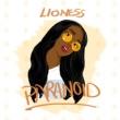 Lioness Paranoid